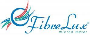 FibreLux